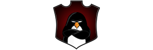 Elite Bad Penguin