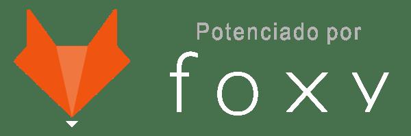 Foxy Web Design