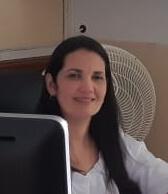 Leida Forero